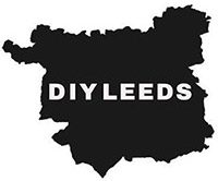 DIY Leeds